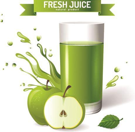 Fruit juice business plan free download